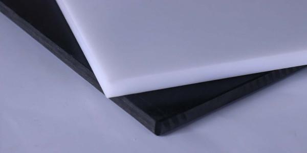 苏州聚甲醛板有哪些种类?