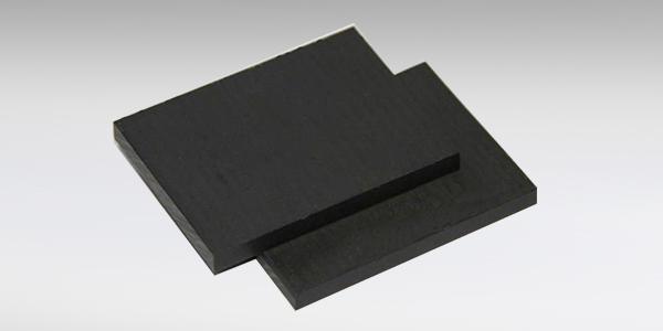 PEEK材料的特性与优点有哪些?