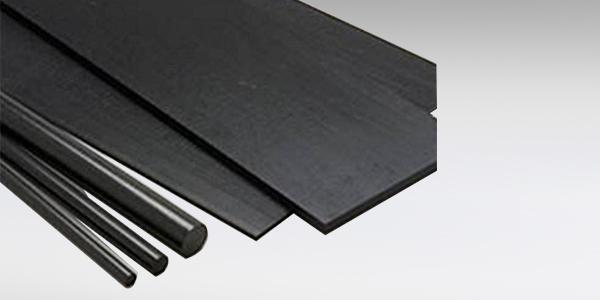 PEEK板是什么材料?夺奇材料告诉您