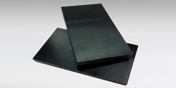 什么是POM板?工程塑料型材厂家告诉您