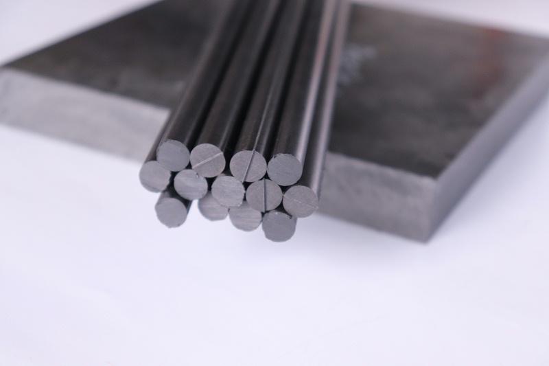 碳纤PEEK