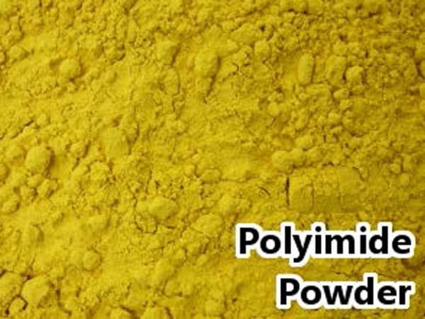 PI原粉(Polyimide)