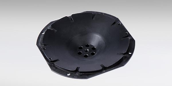 防静电POM板厂家介绍POM板几种类型