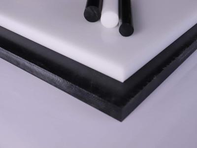 POM板加工时如何控制变形量?