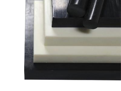pom聚甲醛的加工特性